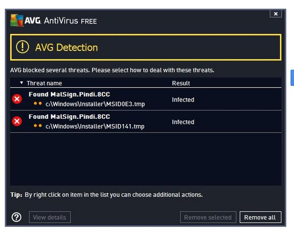 Name:  AVG.jpg Views: 558 Size:  33.9 KB