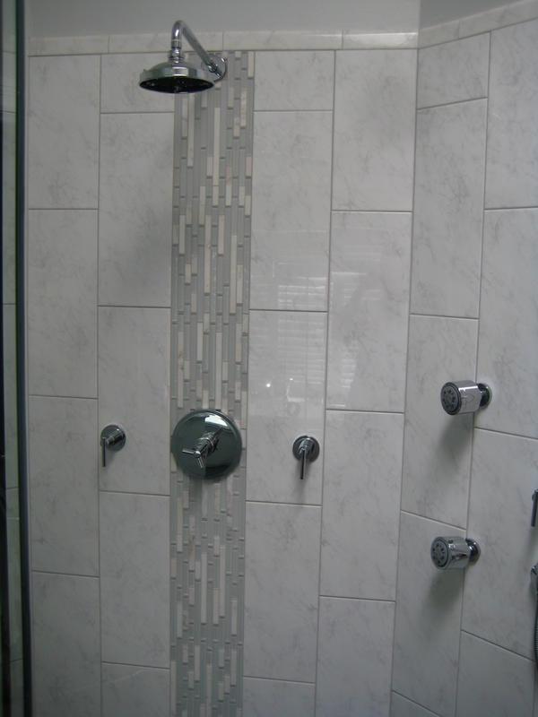 Name:  Jason's Shower 2.jpg Views: 8812 Size:  35.8 KB