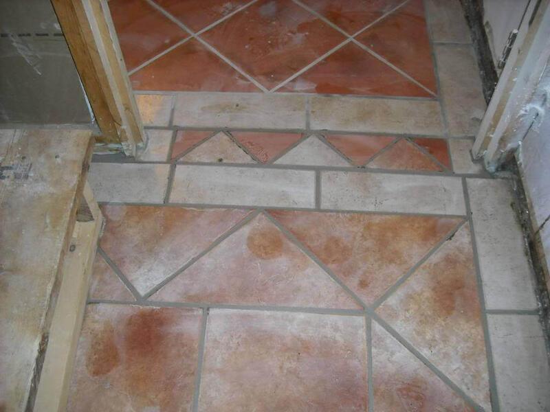 Name:  Bad-tile-job-1.jpg Views: 565 Size:  64.3 KB