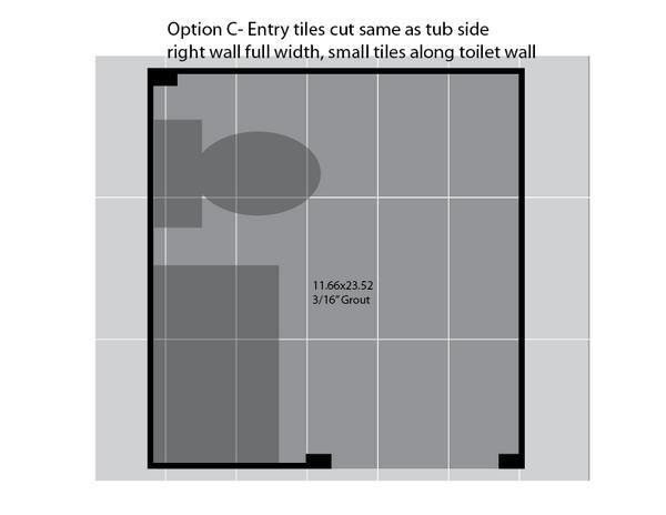 Name:  Upstairs bathroom Tile Layout-05.jpg Views: 303 Size:  15.9 KB