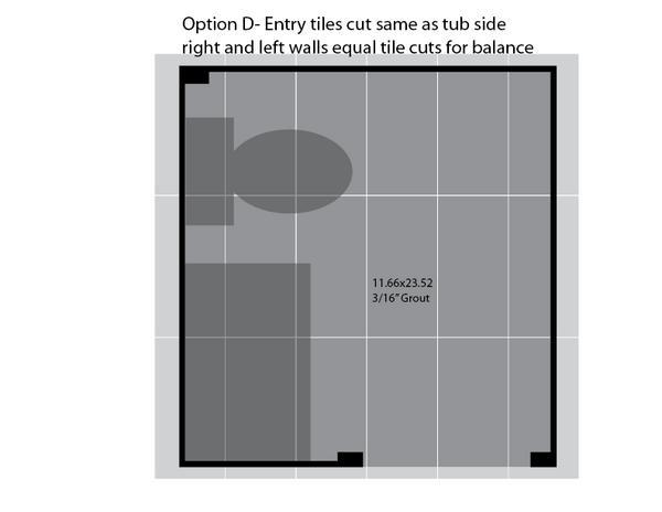 Name:  Upstairs bathroom Tile Layout-06.jpg Views: 309 Size:  15.9 KB