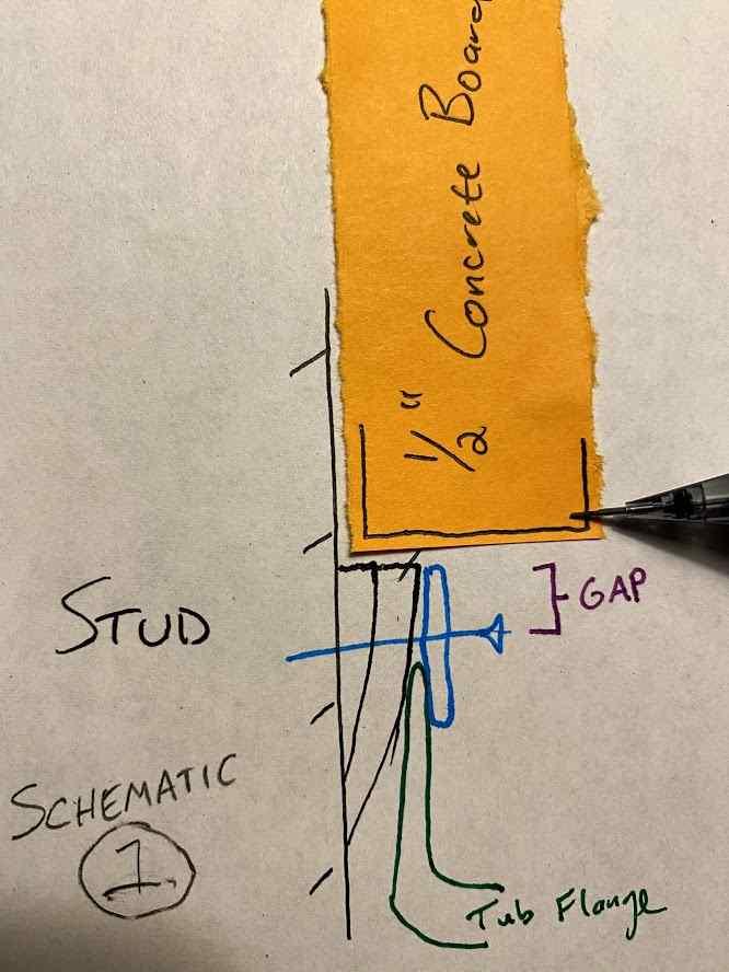 Name:  schematic 1 problem.jpg Views: 616 Size:  38.3 KB