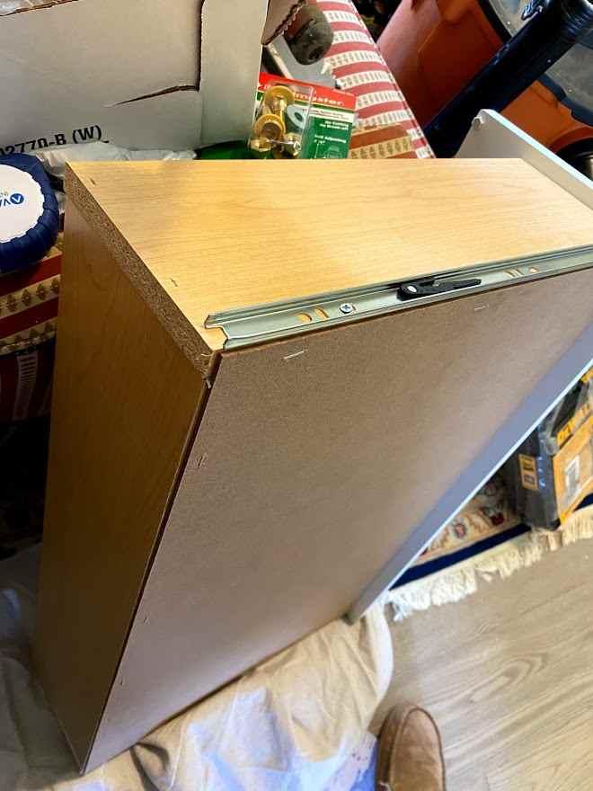 Name:  vanity drawer.jpg Views: 112 Size:  39.2 KB