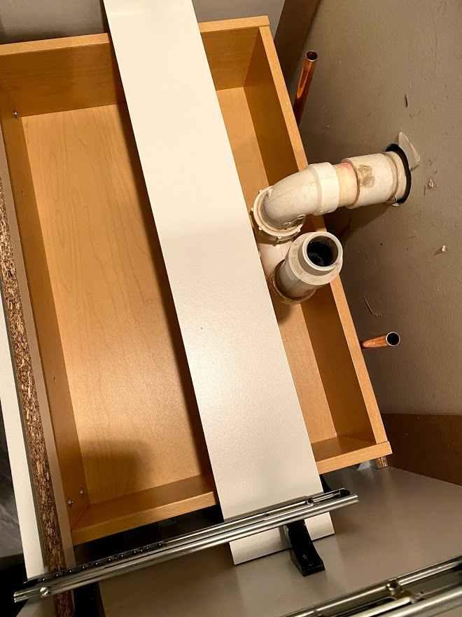 Name:  vanity plumbing 3.jpg Views: 99 Size:  40.0 KB