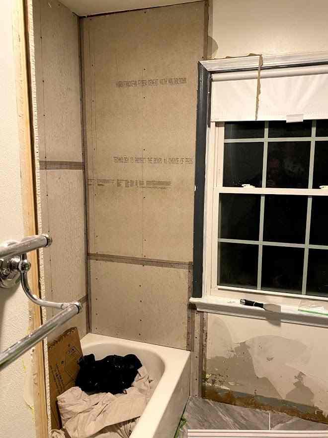 Name:  taped window trim.jpg Views: 78 Size:  39.3 KB