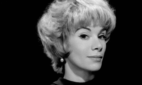 Name:  joan-rivers-younger.jpg Views: 144 Size:  13.8 KB