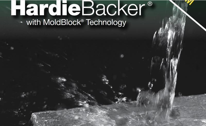 Name:  hardibacker screenshot.jpg Views: 211 Size:  42.5 KB