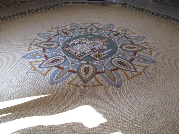 Name:  St. Andre de Beaupre shrine 005.jpg Views: 103 Size:  63.5 KB