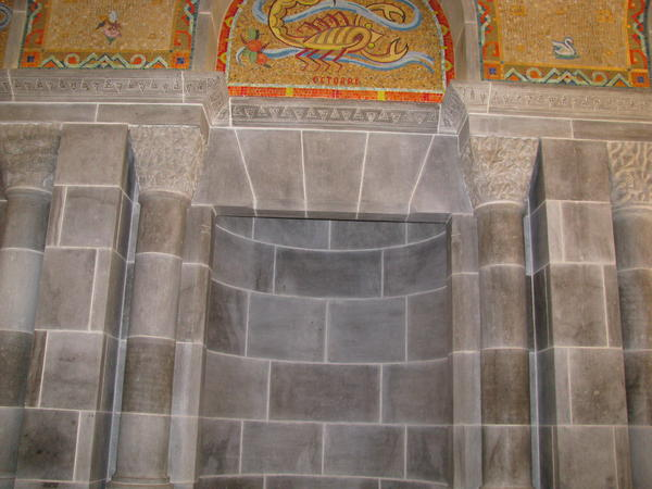 Name:  St. Andre de Beaupre shrine 012.jpg Views: 88 Size:  43.6 KB