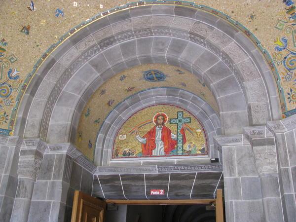 Name:  St. Andre de Beaupre shrine 037.jpg Views: 50 Size:  53.7 KB