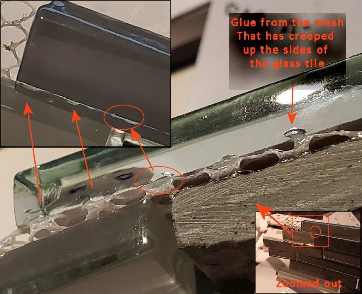 Name:  Glue best.jpg Views: 186 Size:  115.6 KB