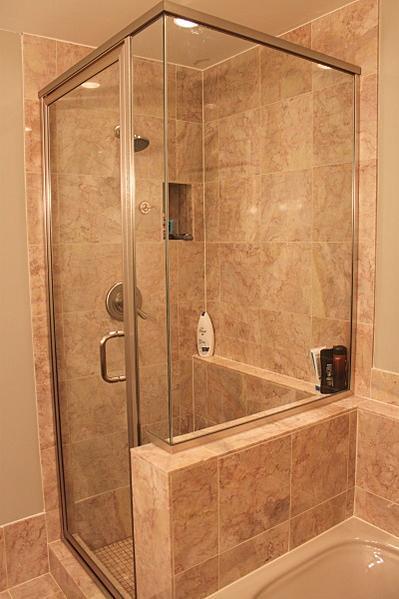 Name:  bath010.JPG Views: 15453 Size:  36.1 KB