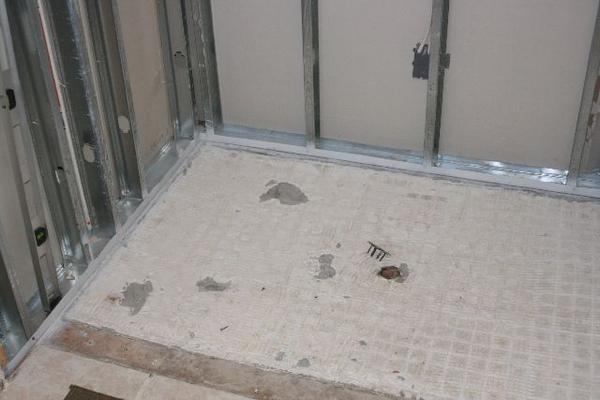 Name:  floor.jpg Views: 952 Size:  27.0 KB