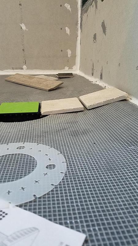 Name:  Shower Tile Side View.jpg Views: 238 Size:  66.6 KB