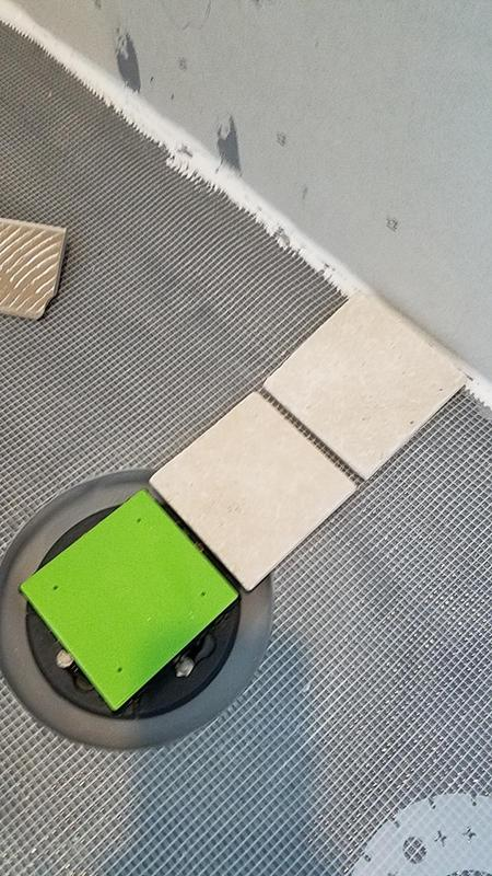 Name:  Shower Tile Top View.jpg Views: 223 Size:  82.4 KB