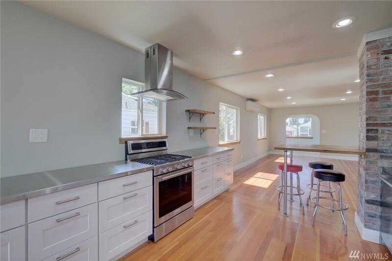 Name:  home flipper kitchen.jpg Views: 515 Size:  41.8 KB