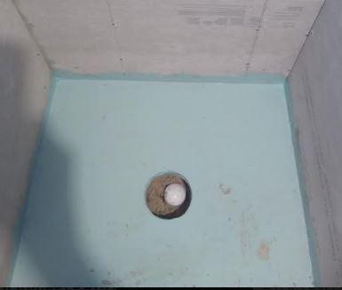 Name:  Floor blue.JPG Views: 83 Size:  15.9 KB