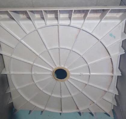 Name:  Shower pan.JPG Views: 85 Size:  26.2 KB