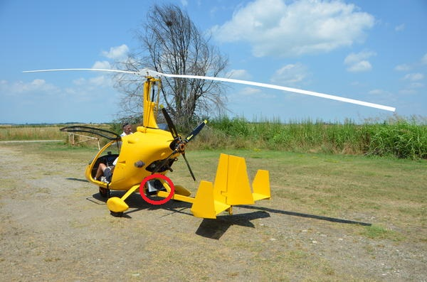 Name:  gyroplane.jpg