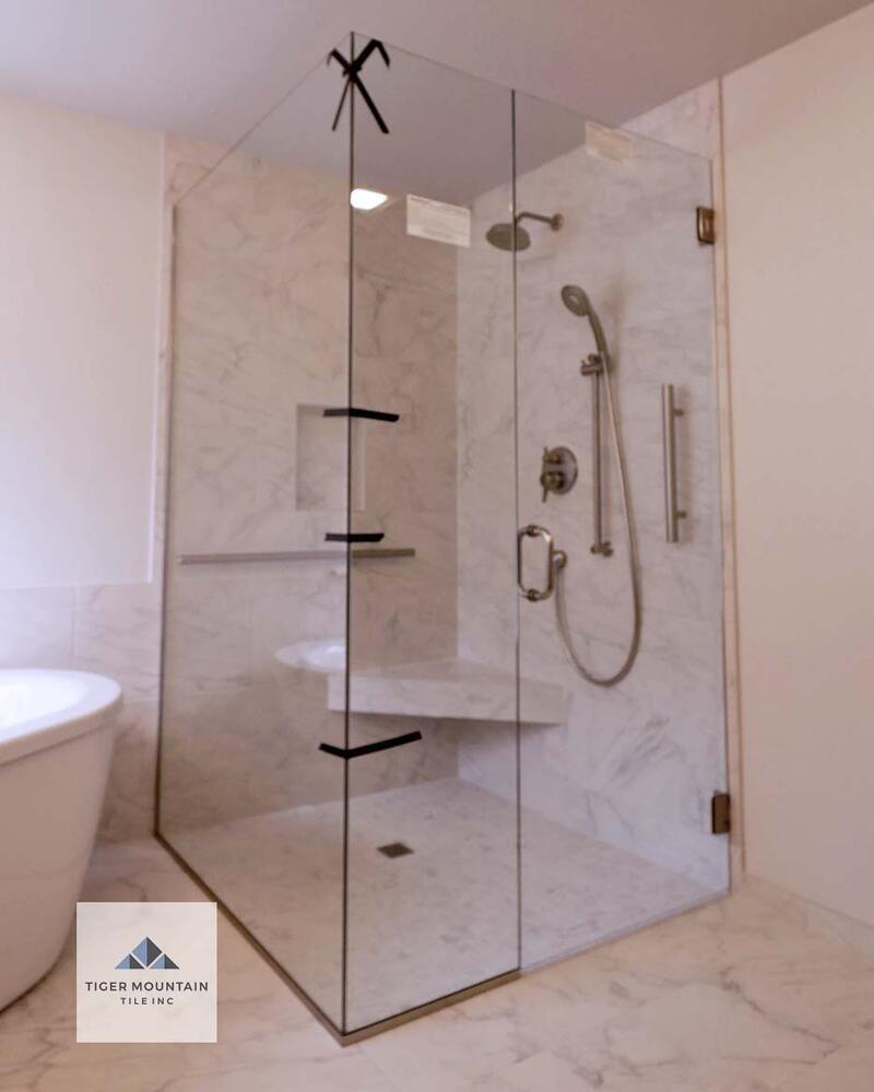 Name:  Wedi LIgno Shower.jpg Views: 59 Size:  46.5 KB