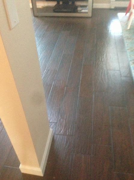 Name:  plank floor pic.jpg Views: 5158 Size:  30.6 KB