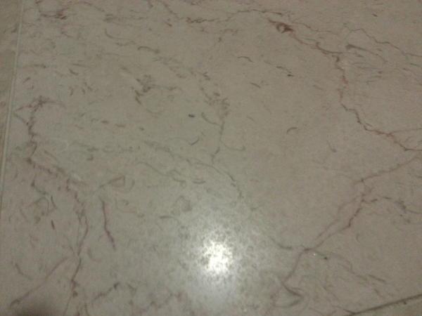 Name:  Marble.jpg Views: 338 Size:  21.4 KB