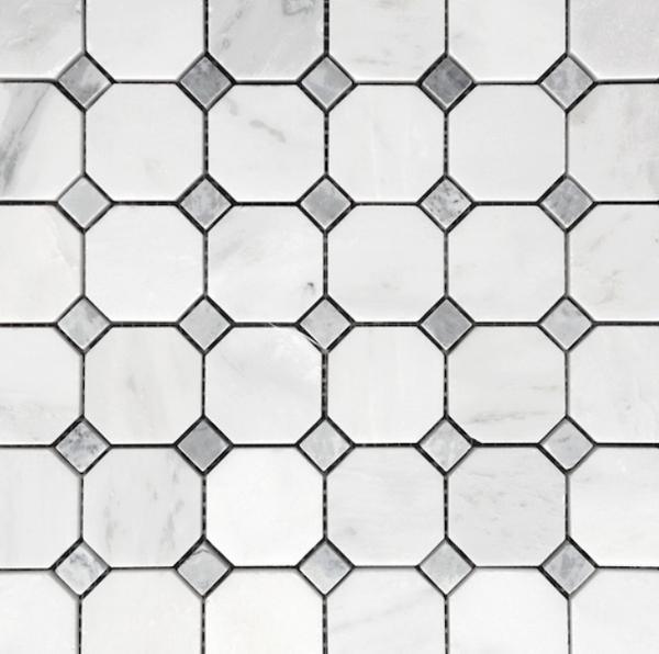Name:  shower floor tile no grout.jpg Views: 257 Size:  35.1 KB