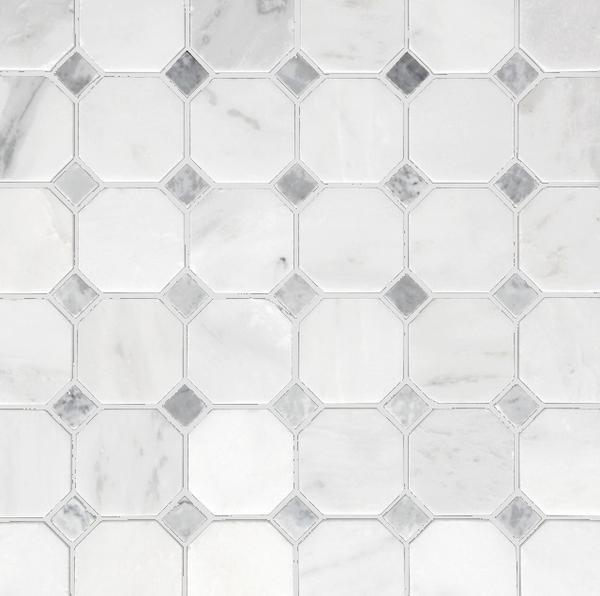 Name:  shower floor tile w grout.jpg Views: 256 Size:  27.8 KB