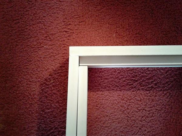 Name:  Window Jamb.1.jpg Views: 900 Size:  120.0 KB