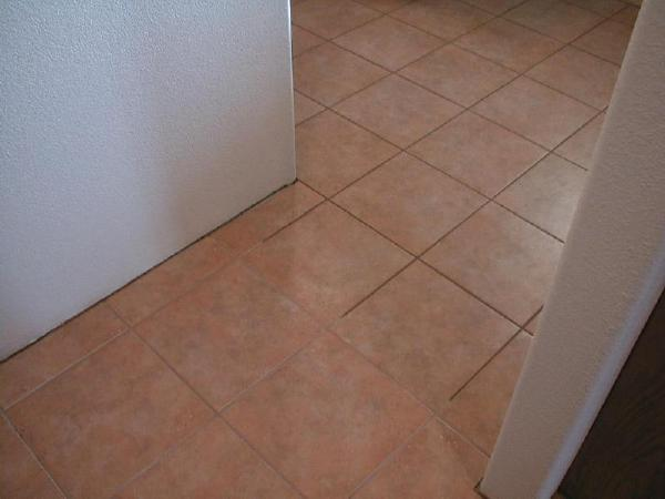 Sealer Changes Grout Color Ceramic Tile Advice Forums John Bridge Ceramic Tile