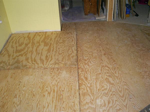 Name:  Subfloor.jpg