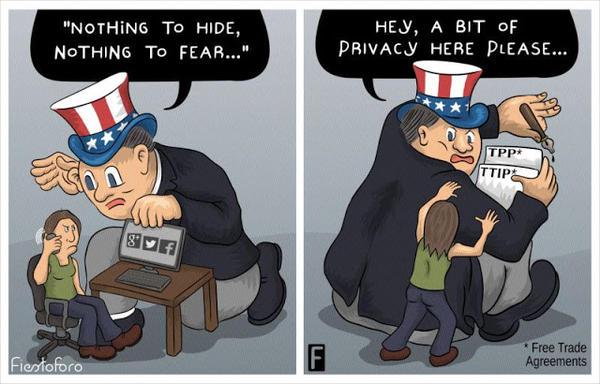 Name:  spyingandprivacy.jpg Views: 134 Size:  47.8 KB