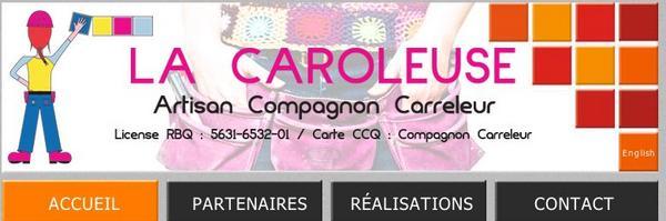 Name:  Carole's site.jpg Views: 137 Size:  24.3 KB