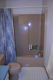 Name:  bath.JPG Views: 396 Size:  17.2 KB