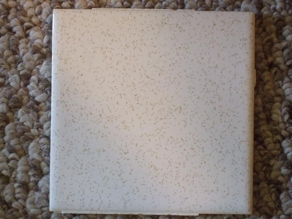 1979 80 Bathroom Tile Ceramic Tile Advice Forums John