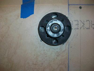 Name:  diverter hole.jpg Views: 152 Size:  35.2 KB