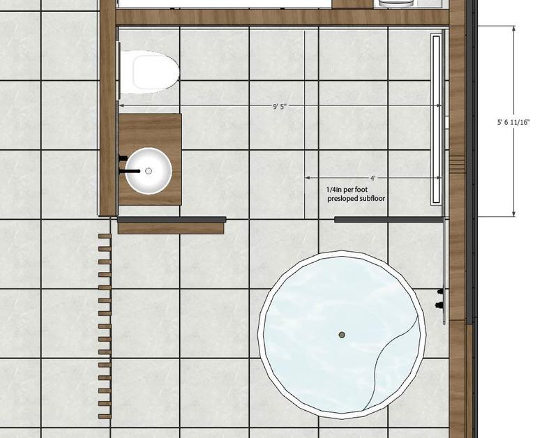 Name:  bathroom design 2-01.jpg Views: 173 Size:  55.0 KB