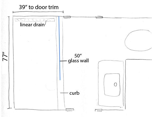 Name:  showerplan.jpg Views: 8987 Size:  24.3 KB