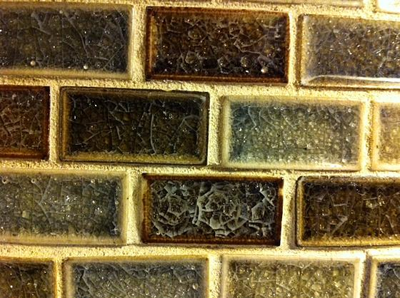 Name:  Crackled Glass Tiles.jpg