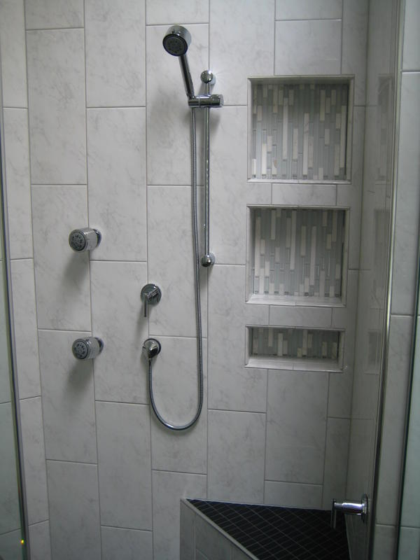Name:  Jason's Shower 3.jpg Views: 9210 Size:  41.7 KB