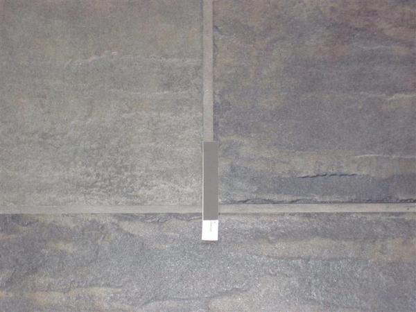 Mapei Grout Color Problem Ceramic Tile Advice Forums