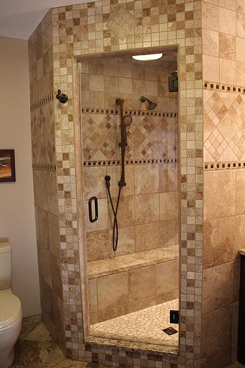 Name:  Shower door.jpg Views: 6065 Size:  59.5 KB