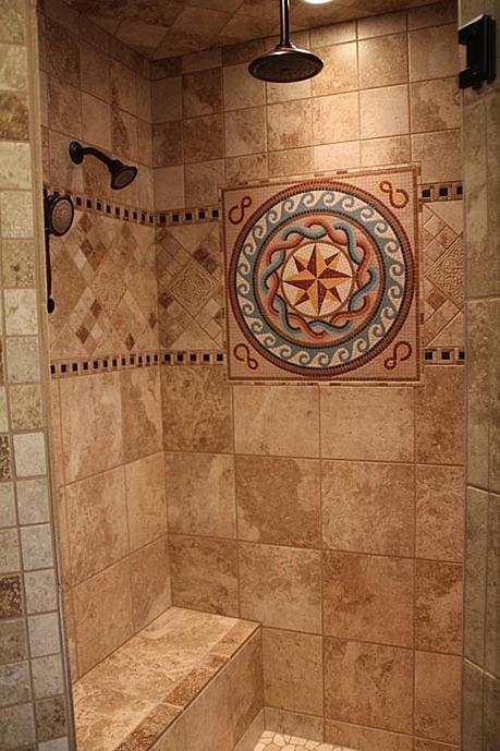 Name:  Inside shower.jpg Views: 6050 Size:  61.2 KB