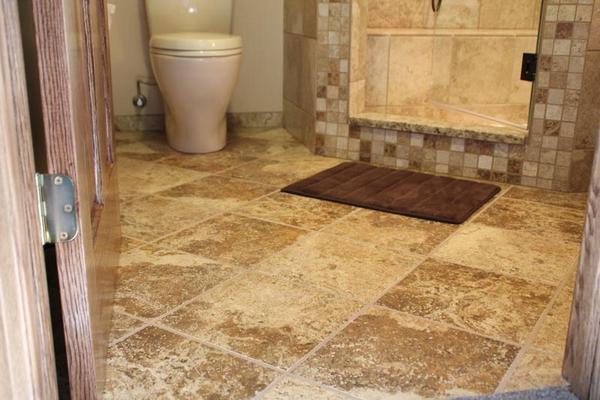 Name:  Floor.jpg Views: 6074 Size:  41.2 KB