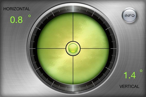 Name:  gyro level.jpg Views: 500 Size:  32.4 KB