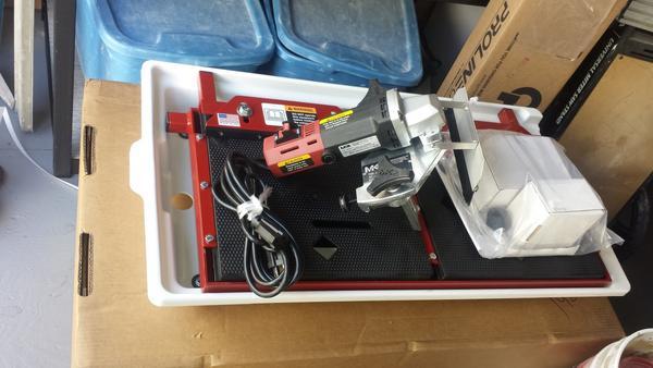 Name:  MK-EZ Profile milling machine.jpg Views: 875 Size:  33.9 KB