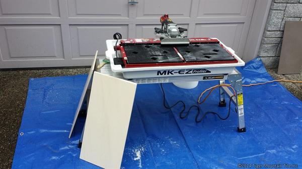 Name:  MK-EZ-Profiler-bullnose-machine.jpg Views: 675 Size:  33.0 KB