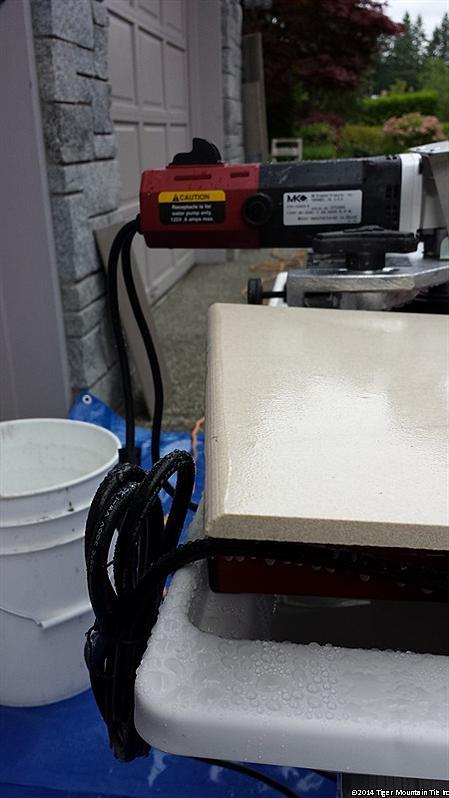 Name:  MK-EZ-profile-bullnose-tile.jpg Views: 589 Size:  44.5 KB