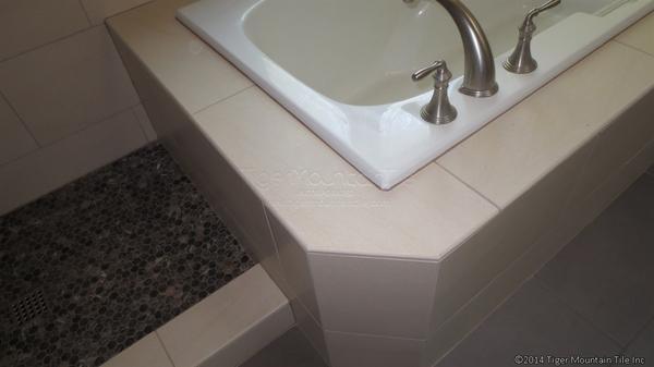 Name:  bullnose porcelain tile edge.jpg Views: 538 Size:  17.2 KB