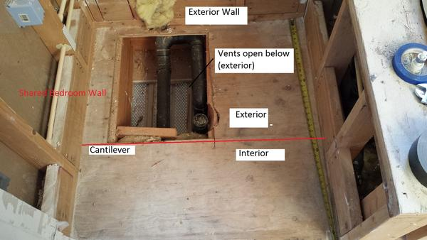 Name:  Building insulation vents.jpg